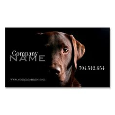 54 Best Veterinary Business Cards Images Business Cards Carte De