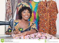 Tokkie and Toffie Fashion designs, Clothing Alterations, Seamstress, Laundry Services.  521 Pretoria road Silverton next to value motor spares.  Open 7 days a week. dressmaking , Fashion designers,clothing alterations , cut to size , we do you best .The Final Stitch !!   521 Pretoria road  Silverton next to value motor sparers .  cell/whattap :  079 389 5534