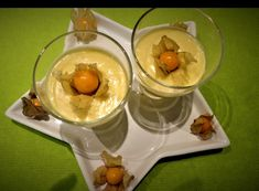 Fruchtig leckere Mangocreme, ein schmackhaftes Rezept aus der Kategorie Dessert. Bewertungen: 105. Durchschnitt: Ø 4,2.