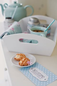 Cath Kidston - Greengate Cottage