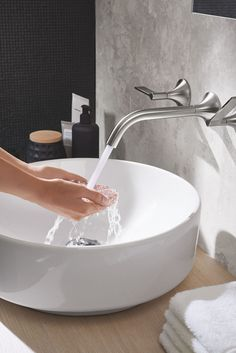101 best basins images in 2019 bathroom basins bath room rh pinterest com