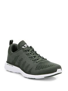 f4607e140f1 Women s Sneakers   Athletic Shoes