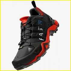 sports shoes 009d3 8c01b Great Sneakers Usa