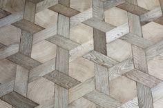 Parquets de Tradition - Hardwood floor French craft manufacturer