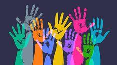 Society Registration In Salem, Trichy, Erode American Federation Of Teachers, Art Fund, Clip Art, 21 Years Old, Political Science, Best Teacher, Vulnerability, Foto E Video, Identity