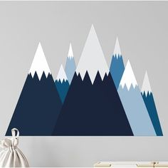 show original title the highest quality wall sticker Details about  /Luxury coffee