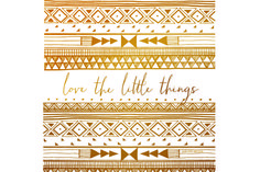 The Best of Etsy, Colorado Edition   5280