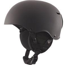 anon. Endure Snowboard Helmet Burton Snowboards, Snowboarding, Bicycle Helmet, Snow Board, Cycling Helmet, Snowboards