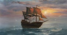 10 Ways Pirates Made Life Better For African Slaves