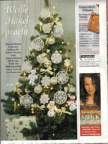 Aniołki,Boże Narodzenie - Danuta Zawadzka - Picasa Webalbumok