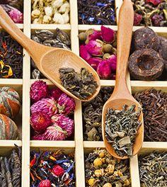 How To Make Herbal Tea #herbal_tea Also check out: http://kombuchaguru.com