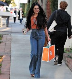 Vanessa Hudgens | boho style | shopping for coachella 2017