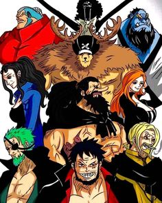 One Piece World, One Piece Luffy, Roronoa Zoro, Best Waifu, Boy Room, Art Sketches, Pirates, Instagram, Funny