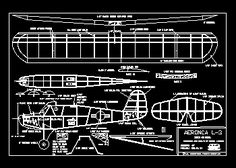 diy ( homebuild ) rc modeling plans ; boats, air, planes, heli 's , helicopter  ,