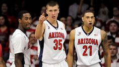 Great to see more and more of the best athletes in the NCAA having access to & using sport psychologists! http://www.foxsports.com/arizona/story/arizona-wildcats-center-kaleb-tarczewski-ncaa-tournament-031715