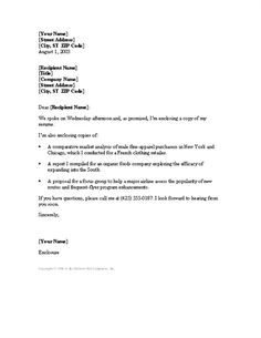 Awesome Collection Sample Cover Letter For School Bunch Ideas Also