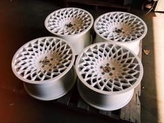 #Watercooled #Ind #wheels #slammed #stance #icy