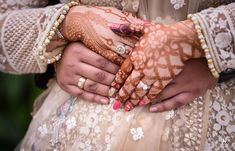 "Photo from album ""AMEYA & RUHI"" posted by photographer Jayant Sangale Photography Indian Engagement Ring, Engagement Rings, Wedding Jewelry, Wedding Rings, Lehenga Wedding, Lehenga Saree, Wedding Preparation, Couple Shoot, Wedding Sets"