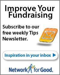 Nonprofit fundraising events are a great way to attract new donors. Read our tips How to Plan and Execute a Successful Nonprofit Fundraising Event for organizing, hosting, planning nonprofit fundraising events. Fundraising Letter, Nonprofit Fundraising, Fundraising Ideas, Ways To Fundraise, Donation Page, Work Train, Online Donations, Network For Good, Learning Centers