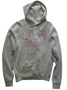 http://www.reloadfactory.com/fashionshop/