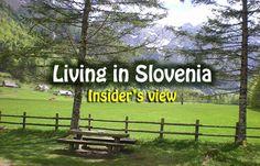 Why Slovenia should be your next destination - MyHammockTime.com