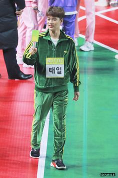 Nct Taeil, Winwin, Taeyong, Jaehyun, Nct 127, Boy Groups, Joker, Boys, Sports