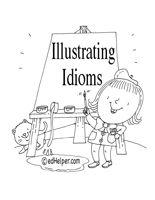 more idioms