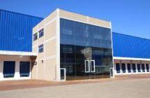 Galpão Logístico Para Alugar em Ribeirão Preto SP. Galpões, Armazéns Logísticos e Imóveis Industriais Para Alugar em Ribeirão Preto SP