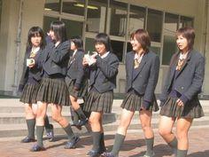 Uniformi Scolastiche
