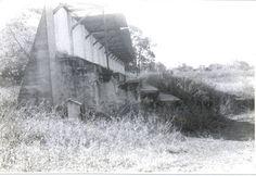 Alguém consegue lembrar o nome desse estádio que ficava nos fundos da rodoviária de Rosário Oeste e hoje é um núcleo habitacional?