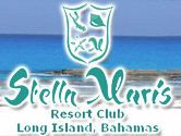 A great stay if you are in the Bahamas and can get access to a small plane to fly onto the island.
