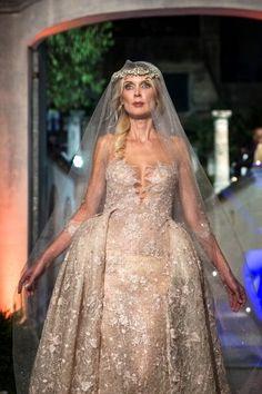 Tratti di Nozze, l'evento moda sposa a Grottaglie | Si Sposa Magazine