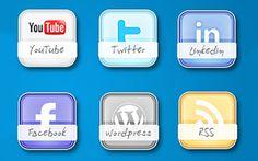 Mashable: Social Media News