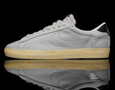 timeless design 58f71 71e11 Nike Tennis Classic AC ND Vintage