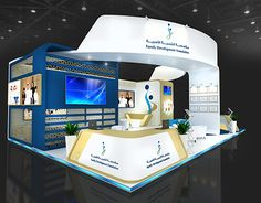 """Check out new work on my @Behance portfolio: """"FDF STAND DESIGN"""" http://be.net/gallery/40749931/FDF-STAND-DESIGN"""