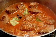Thai Red Curry, Baking Recipes, Baked Food, Meals, Cooking, Ethnic Recipes, Cooking Recipes, Boiled Food, Kitchen