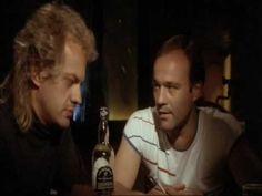 """Männer von Doris Dörrie  Der Film """"ist eine Gratwanderung zwischen Autorenkino und Genrefilm, ..."""
