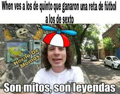 Ok era io si me paso Haha Funny, Funny Memes, Troll Face, Sebaciel, Spanish Memes, Comedy Central, Best Memes, True Stories, Pokemon