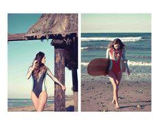 Kovey Surf suit. wet suit, alaia board
