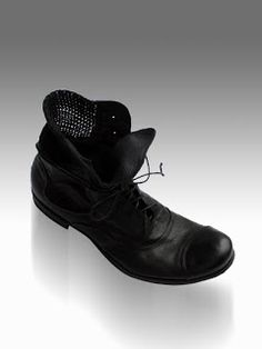 marsell shoes | Fashioning,health & beauty