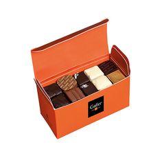 galler ballotin 30 pcs belgian chocolate teacher gifts chocolates presents for teachers