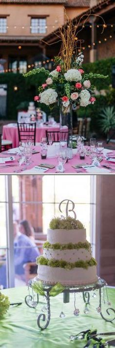 Let these dedicated event party planners in your area give you special event planning services. They are always ready to make your occasion stand out. Learn more about this Phoenix based baby shower planner on Thumbtack.com.