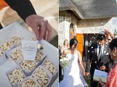 Port-Elizabeth-The-Granary-Beth-&-Runeshan-Wedding-42
