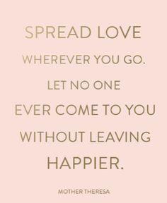 Spread the Love                                                                                                                                                                                 More