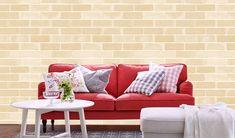 Brick Design Ideas