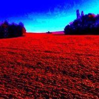 Unknown Riders Album Version 1 by Bernd Wendholt on SoundCloud