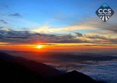 Te presentamos la selección del día: <<LUGARES>> en Caracas Entre Calles. ============================  F E L I C I D A D E S  >> @juperffetti << Visita su galeria ============================ SELECCIÓN @marianaj19 TAG #CCS_EntreCalles ================ Team: @ginamoca @huguito @luisrhostos @mahenriquezm @teresitacc @marianaj19 @floriannabd ================ #lugares #Caracas #Venezuela #Increibleccs #Instavenezuela #Gf_Venezuela #GaleriaVzla #Ig_GranCaracas #Ig_Venezuela #IgersMiranda…