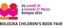 Fiera del Libro per Ragazzi e Settimana del Libro e della Cultura per Ragazzi al Quartiere Fieristico di #Bologna