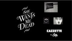 THE BEST GAMES FOR YOU: She Wants Me Dead- Android and IOS
