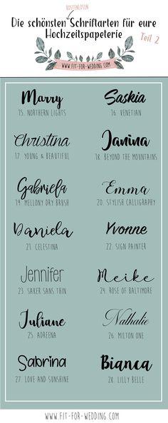 wedding shoes boda F - weddingshoes Wedding Fonts, Fun Wedding Invitations, Diy Invitations, Wedding Stationery, Diy Wedding, Diy Tattoo, Tattoo Fonts, Tattoo Ideas, Wedding Freebies